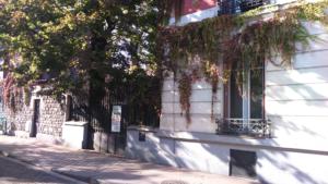 entree_rue