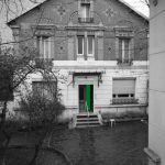 22 rue de la Légion d'Honneur - 93200 Saint-Denis