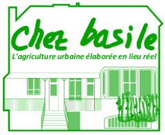 cropped-logo_basile_seul.png