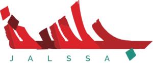 logo_jalssa