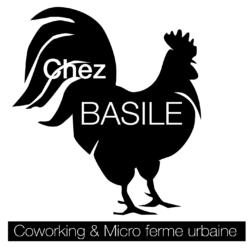 Chez Basile